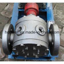 YCB-G Series of Gear Oil Pump