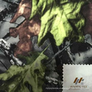 Tejido de punto tejido con estirado (ART # UKT25873)