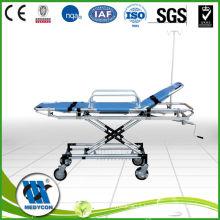 BDTT201 Stretcher trolley hospital patient stretcher trolley