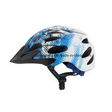 Capacete de ciclismo da cidade para adulto (VHM-045)