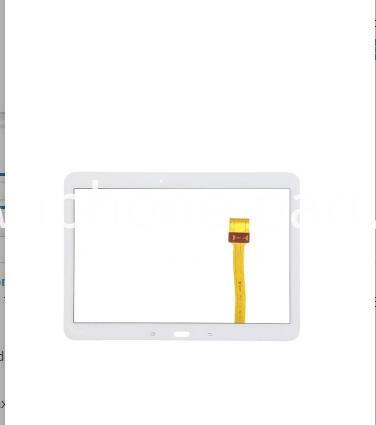 t530 digitizer white