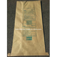 Kraft Bag Three Layer to One