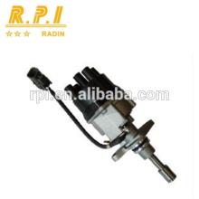 Distributeur d'allumage automatique pour Nissan 240SX 2.4L 89-90 CARDONE 841024