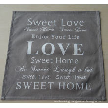Cotton Promotion Gifts Tea Towel (QHAD5509)