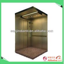 кабины лифта