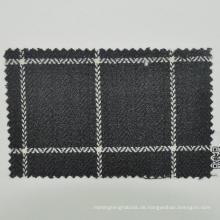 starke Twist Garn Jagd Jacke Wolle Stoff Top-Qualität