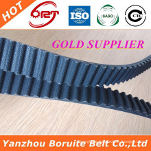 Good highly quality timing belt cutting machine manufactures china