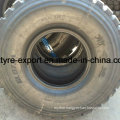 Tyre 365/85r20 365/80r20, Advance Brand Tire, Military and Crane Tyres Radial OTR Tire