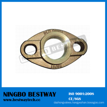 High Performance Water Meter Accessories with Bottom Price (BW-710)