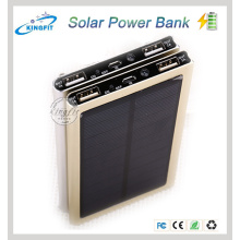 Top Selling Portable Solar Power Bank