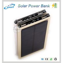 Самые продаваемые портативные солнечные батареи банка