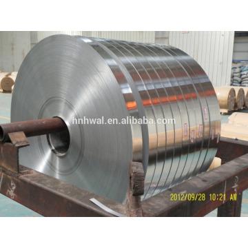 1060 aluminium strip for transformer