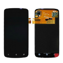 LCD Display Touch Screen Digiziter for HTC One S