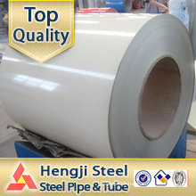 Galvanized Steel Coil/ppgi coil