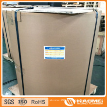 Hergestellt in China Aluminium Coil 3004