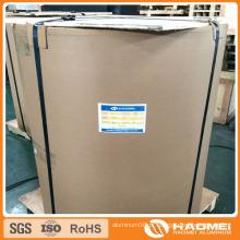 Feito na China Aluminium Coil 3004