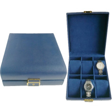 Hot Sale Special Design Watch Boîte de rangement