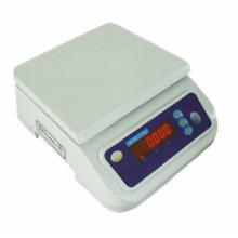 CE Цифровые весы водонепроницаемые весы