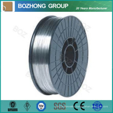 Factory Fine 316L Stainless Steel Wire