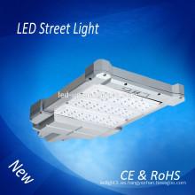 72w la luz de calle al por mayor más nueva del LED