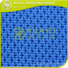 Hot Selling Mattress Mesh 100% Polyester Mesh ,YT-0544