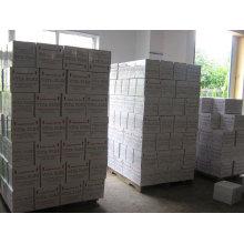 seeweed fertilizer