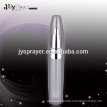 Various Good Quality Plastic Bottle Cosmetic