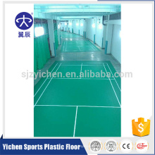 Top Selling Products In Alibaba pvc vinyl dancing flooring