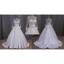 Свадебное Платье Китай На Заказ Свадебное Платье