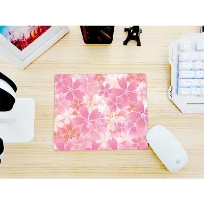 Mouse Pads For Sale