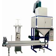 escala de pesagem de sementes eletrônicas de grãos 50 kg