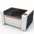 Paper laser cutting machaine