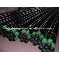 ape tube tube oil casing pipe for Well