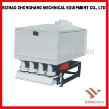 MMJP80 * 3 Грейдер для рисовой мельницы