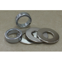 Сильное неодимовое магнитное кольцо для стереосистемы