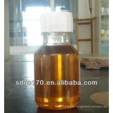 Herbizid Pendimethalin 500g / l EC, 400g / l EG