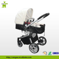 Foldable Best Selling Baby Stroller Australia With EVA tires