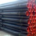 Hebei Cangzhou Öl erwachsenen Rohr Stahl