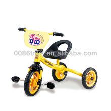 2013 novidade brinquedos grátis crianças roda
