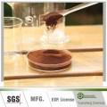 Costruzione chimica Sodio Lingnosulfonato per la soppressione della polvere (MN)