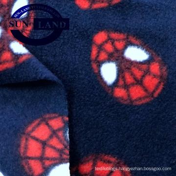 Gloves fabric 100% polyester brushed polar fleece fabric for autumn winter heat insulation clothing  OTHERSTYLE/DESIGNYOUMAYLIKE: