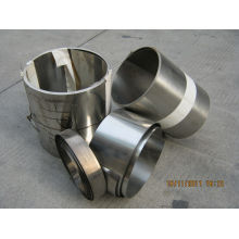 Thermostable Zirconium Metal For Machinery And Hardware Fields R60702