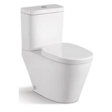 Wc Toilette Sanitaire / Céramique Toilette Humaine / Toilette Wc Céramique