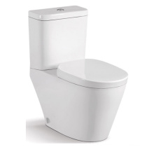 Wc Toilet Sanitary/Ceramic Human Toilet/Ceramic Wc Toilet