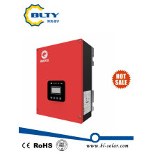 Hybrid Inverter with Best Price and Quality