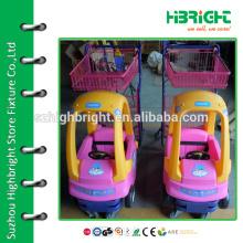 supermarket kids stroller for mall renting