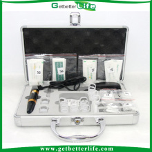 Permanent makeup digital machine cheap makeup tattoo kit