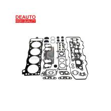 04112-35142 cylinder gasket kits for Japanese cars