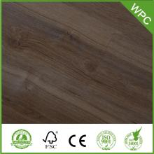 Apa Stand Flooring WPC?