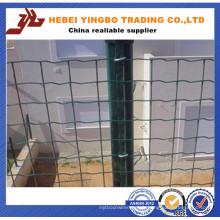 Clôture en acier-008 Nouveau Type décoratif Est Acheter Clôture en aluminium